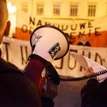 Narodowy radykalizm: Warszawski hołd dla twórców ONR