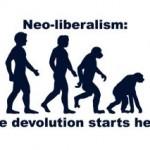 Młot na neoliberalizm – wywiad Arkadiusza Mellera z dr. Jackiem Kardaszewskim