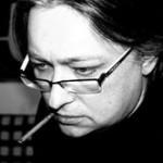 Adam Gmurczyk dla Nacjonalista.pl: Ofensywa alternatywnego patriotyzmu