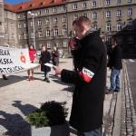 Arkadiusz Rzepiński: W obronie rodziny