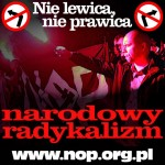 Arkadiusz Rzepiński: Obraz narodowego kretynizmu
