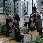 Niemcy: awantury o ciuszki ciąg dalszy