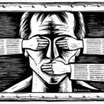 Bogusław Koniuch: Walka o cenzurę internetu trwa