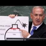 Premier Netanjahu ujawnia swoje powołanie