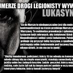 Zin Droga Legionisty (numer 5)