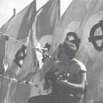 """Włoska muzyka alternatywna w """"latach ołowiu"""""""