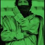 """Luc Michel: Dokąd zmierza Libia? Od komedii """"demokratyzacji"""" do somalizacji…"""