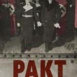 Piotr Zychowicz – Pakt Ribbentrop-Beck czyli jak Polacy mogli u boku III Rzeszy pokonać Związek Sowiecki