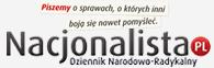 02 Nacjonalista.pl