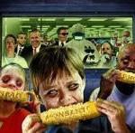 GMO a żywe organizmy