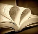 NazRev: Lektury młodego nacjonalisty