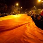 Marsz Patriotów – zwycięstwo nacjonalizmu!