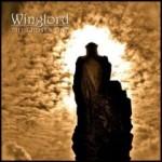 Winglord – skandynawski neofolk