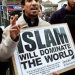 Francja: Islamizacja to mit?