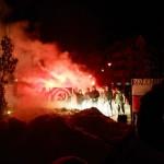 Kołobrzeg: Nacjonaliści w hołdzie ofiarom Stanu Wojennego