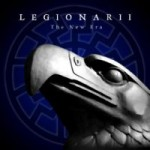 Legionarii – hymny na cześć Europy