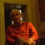 Odszedł ostatni żyjący członek rządu Włoskiej Republiki Społecznej