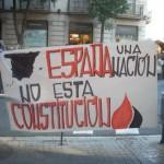 MSR: Katalonia to Hiszpania!