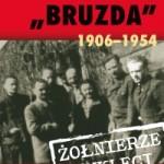 """Jan Tabortowski """"Bruzda"""" – Żołnierz Wyklęty"""