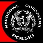 """""""Wrogiem jest System, a nie Polacy o innych poglądach"""" – wywiad z aktywistą NOP"""