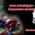 Wsparcie nacjonalistów dla kombatantów na Kresach