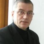 Zenon Dziedzic: Zanik słowa wartości u liberałów