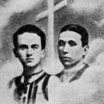 Moța i Marin – bohaterowie Europy