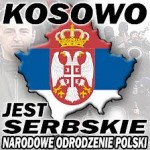 Daniel: Dlaczego Kosowo jest serbskie?