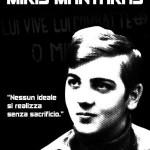 Mikis Mantakas – europejski męczennik Narodowej Rewolucji