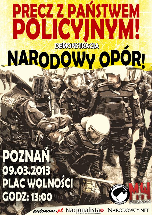 poznan_patronat
