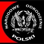 """""""Nie chcemy państwa proletów"""" – prezes NOP w wywiadzie dla portalu Prawy.pl"""