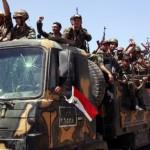Bitwa o Syrię – dokument po polsku