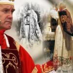 Christopher A. Ferrara: Gnostyckie brednie