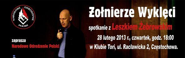 zebrowski2a