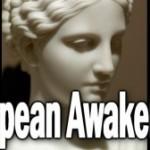 Film: Europejskie Przebudzenie