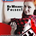 Spotkanie z Nacjonalizmem – nowa kampania NOP i Nacjonalista.pl