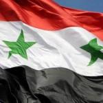 Syryjskie kobiety miażdżą tzw. opozycję w australijskim programie