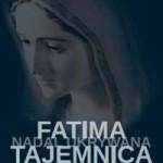Christopher A. Ferrara – Fatima – tajemnica nadal skrywana