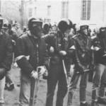 GUD – muzyczny hołd dla bojowników spod znaku krzyża celtyckiego