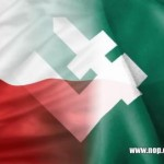 Naszym celem jest Europa Wolnych Narodów – wywiad prezesa NOP dla włoskiej AIP