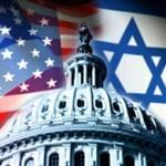 Znany dziennikarz: Wojna w Iraku to wymysł żydowskich neokons