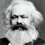 Jacek Bartyzel: O Mordechaju Marksie, znanym jako Karol