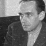 Stanisław Kasznica – ostatni komendant NSZ – In Memoriam