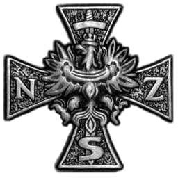 nsz_logo