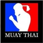 Wywiad dla Nacjonalista.pl: Robert Ciulkin, medalista Mistrzostw Polski w Muay Thai