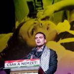 WT: Lider Jobbiku o islamie, Izraelu, USA i Hitlerze