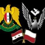 Xportal i Falanga w Syrii oraz Libanie
