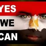 Tarek Alkafri: Perspektywy rewolucji egipskiej