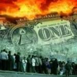 Alain Pilote: Finansowy zamach stanu