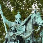 Ks. Franz Schmidberger: Chrześcijański Ład Społeczny